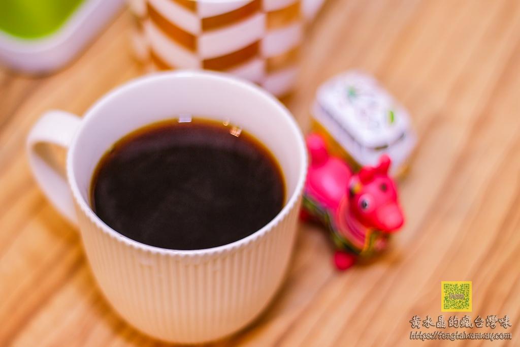 歐樂咖啡【八德美食】 義勇街上可自選咖啡豆的精品手沖咖啡溫馨小館;早午餐跟下午茶時間都可以來坐坐 @黃水晶的瘋台灣味