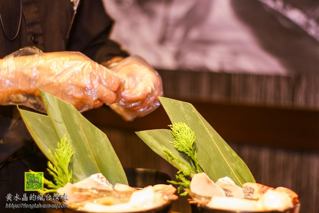 肉多多火鍋樹林中山店【樹林美食】 台灣火鍋第一品牌;歡慶三周年套餐只要$269元;挑戰同價位最狂肉量330G @黃水晶的瘋台灣味