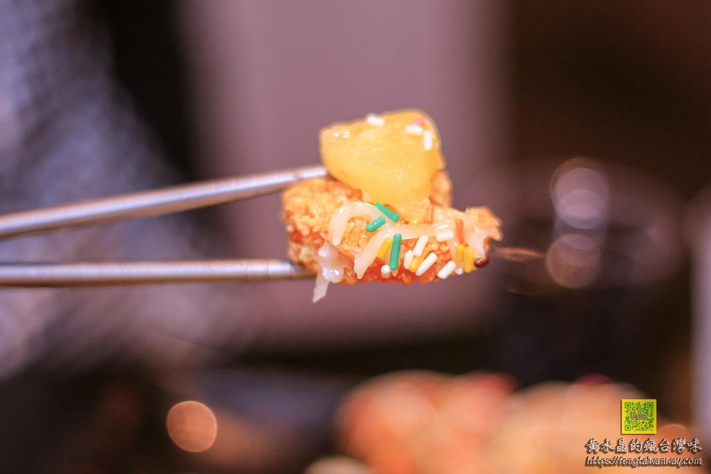 天香皇品平鎮店【平鎮美食】|火烤兩吃還有飲料吧吃到飽;火鍋店內大飽口腹之慾 @黃水晶的瘋台灣味