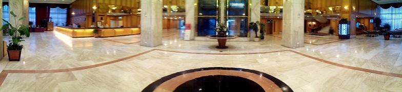 住都大飯店【桃園美食】|龜山工業區旁的4星飯店歐式自助Buffet晚餐吃到飽餐廳 @黃水晶的瘋台灣味