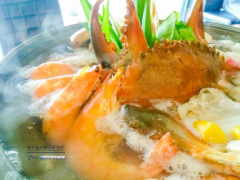 沖繩日本料理【蘆竹美食】|桃園蘆竹日本料理餐廳;適合尾牙春酒聚餐 @黃水晶的瘋台灣味