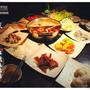 水晶的美食懶人包-淡水信義線-紅線(最後更新日期104.11.08) @黃水晶的瘋台灣味
