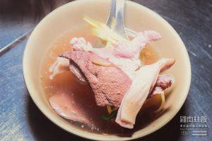 水晶的美食懶人包-板南線-藍線(最後更新日期104.11.08) @黃水晶的瘋台灣味