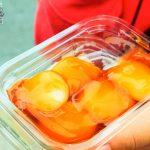 通堂拉麵~小祿站本店【沖繩美食】|Okinawa單軌電車小祿站美食;來沖繩旅遊必吃的超人氣琉球新麵 @黃水晶的瘋台灣味