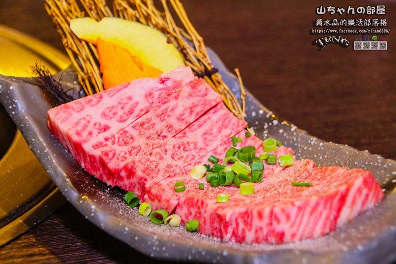 山ちゃんの部屋(山醬之部屋)【石垣島美食】|沖繩石垣島必吃燒肉店;自家養的牛、當地人推薦的隱藏版燒肉店。